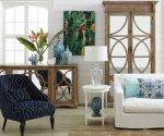 Home Decor & Furniture Supplies Business