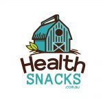 Natural Health Snack Supplies Business