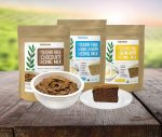 Gluten & Sugar Free Manufacturing Business Online