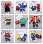 Kids Designer Boutique Online
