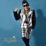 Luxury Fashion Jewellery Business Online