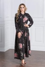 Plus Size Womens Clothing Store Online